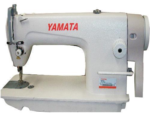 Imagem de Máquina de Costura Reta YAMATA FY-8700
