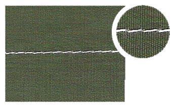 Imagem de Máquina de Costura Reta ZOJE Industrial completa