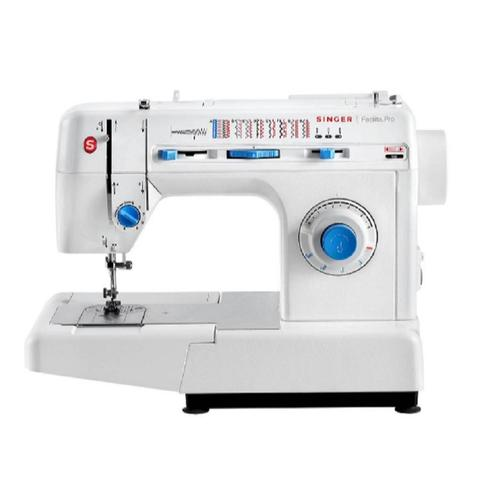 Imagem de Máquina de Costura Singer 2918 Facilita Pro 110V