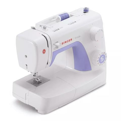 Imagem de Máquina de Costura Singer 3232 Simple 110V