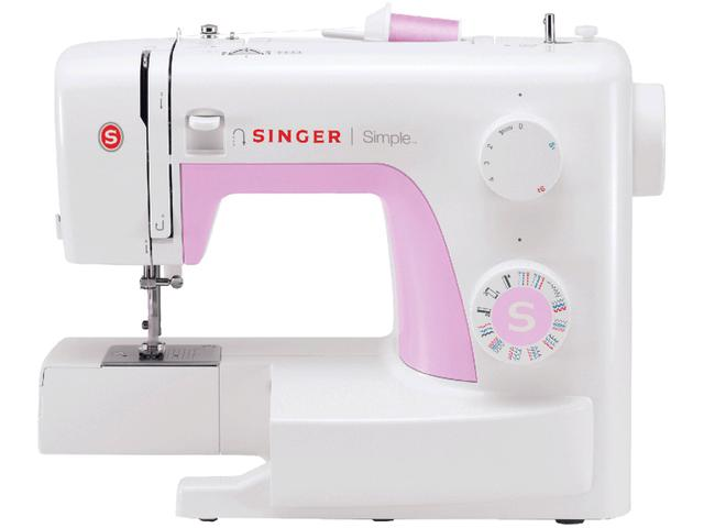 Imagem de Máquina de Costura Singer Simple 3223