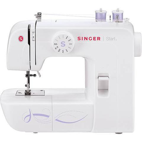 Imagem de Máquina  de Costura Singer Start 1306 220V
