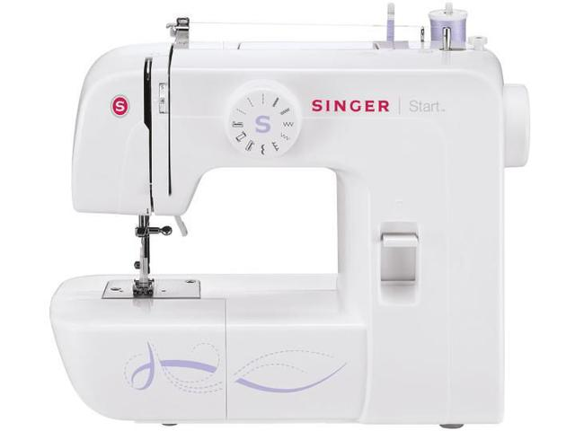 Imagem de Máquina de Costura Singer Start 1306