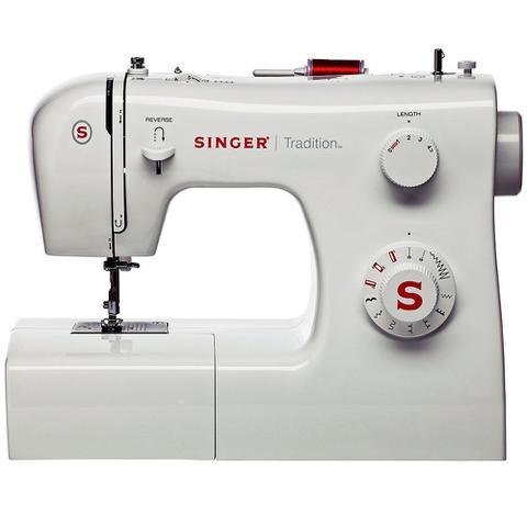 Imagem de Máquina de Costura Singer Tradition 9 Pontos 2250