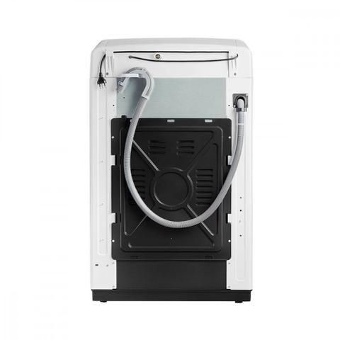 Imagem de Máquina de Lavar Panasonic 16Kg NA-F160B6WA