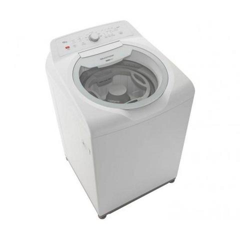 Imagem de Máquina de Lavar Roupas Brastemp 15kg BWD15A9 127V Platinum