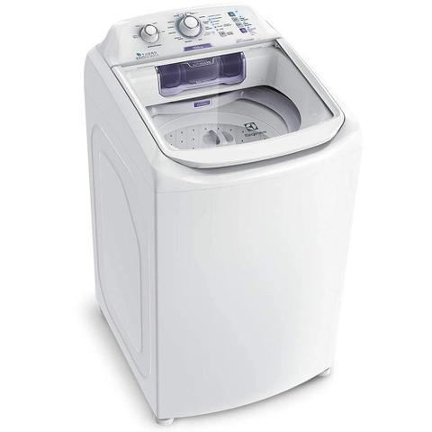 Imagem de Maquina de lavar roupas Electrolux LAC11 10,5Kg