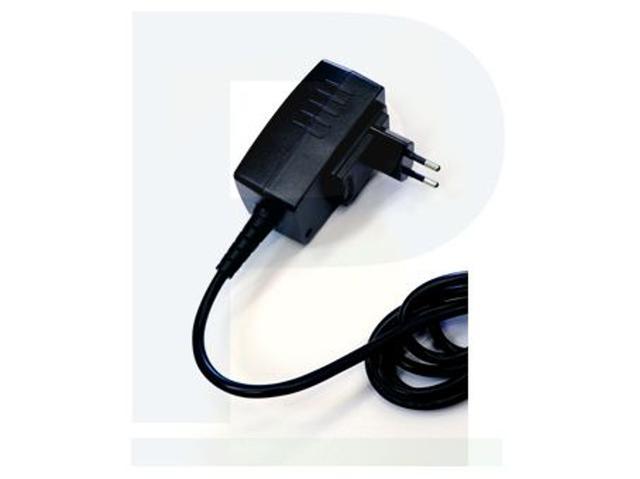 Imagem de Maquina de tosa profissional andis agc 2-speed brushless voltagem 110/220v bivolt -preto