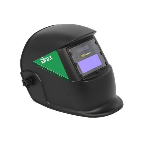 Imagem de Máquina Inversora Solda Ie-7180 180a Bivolt Tork + Máscara