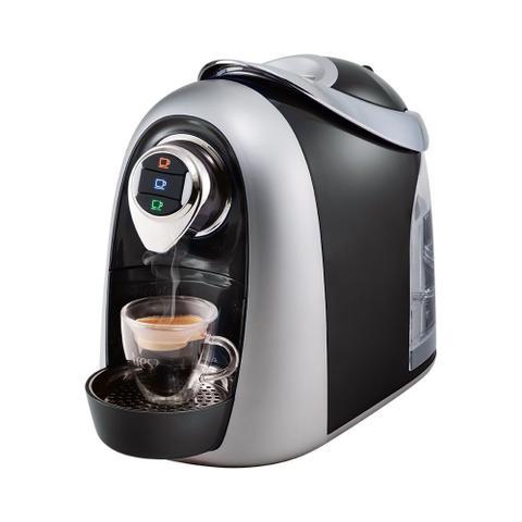 Imagem de Máquina para Café Espresso 3 Corações Modo Preta 220V
