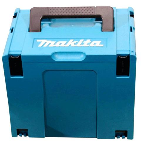 Imagem de Martelete Rotativo A Bateria - Makita Hr166dsmj