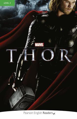 Imagem de Marvel's Thor