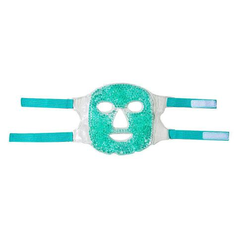 Imagem de Máscara Facial em Gel Océane Hot & Cold Face Mask