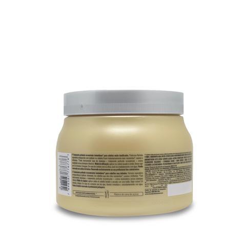Imagem de Máscara L'Oréal Absolut Repair Cortex Lipidium 500g