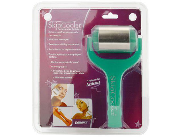 Imagem de Massageador Manual Skin Cooler