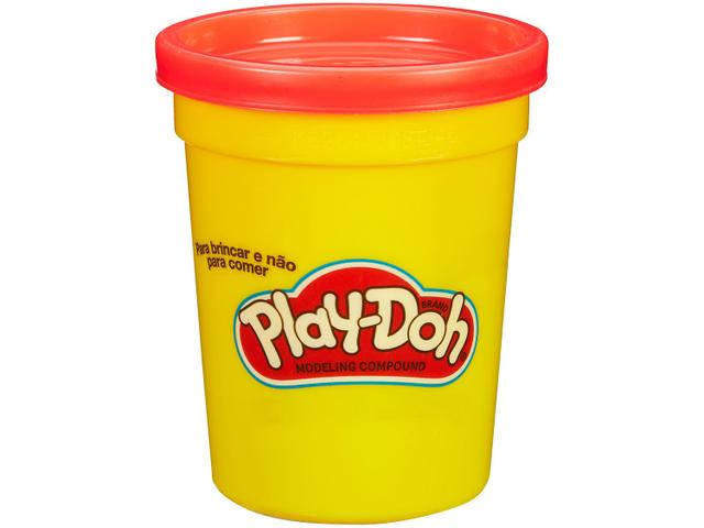 Imagem de Massinha de Modelar Hasbro Play-Doh
