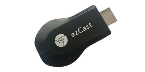 Imagem de Media Player Anycast Hdmi Dongle Dlna Airplay Miracast Wifi Receiver