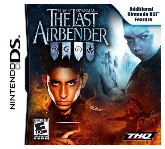 Imagem de Megamind: The Blue Defender - DS