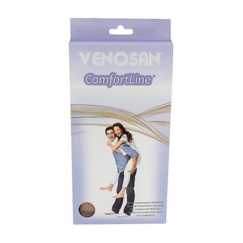 Imagem de Meia Calça AT 30-40 Comfortline Venosan
