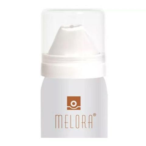 11851a25d1 Imagem de Melora C Max Defense Espuma Melora - Rejuvenescedor Facial