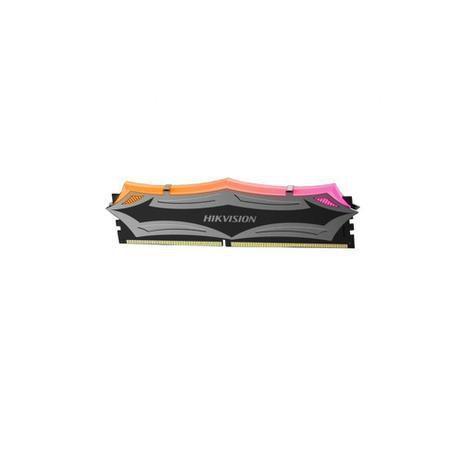 Imagem de Mem Hikvision 8GB DDR4 3000MHz DIMM CL16