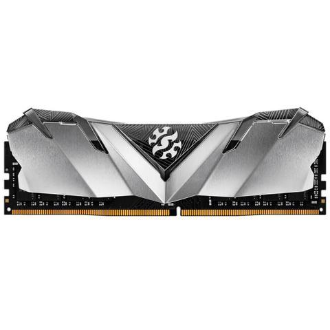 Memória Ram Xpg 8gb Ddr4 3200mhz Ax4u320038g16a-sb30 Adata
