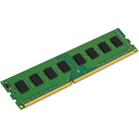 Imagem de Memoria Desk DDR3 8GB 1600Mhz Pyx One