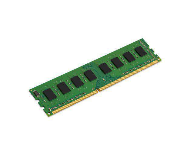 Imagem de Memoria Desktop Ddr3 Memoria Kvr16ln11-8 8gb 1600mhz Ddr3l Non-ecc Cl11 Udimm 1.35v