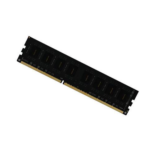 Imagem de Memória Hikvision 4GB 1600MHz DDR3 CL11 HKED3041AAA2A0ZA1/4G HS-UDIMM-U1STD