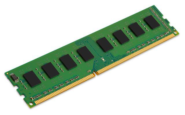 Imagem de Memória Kingston 8GB, 1600MHz, DDR3,L CL11 - KCP3L16ND8/8 DESKTOP