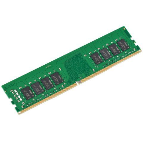 Memória Ram 8gb Ddr4 2400mhz Kcp424ns8/8 Kingston