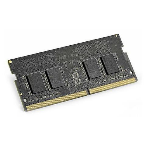 Memória Ram 4gb Ddr4 2400mhz Mm424 Multilaser