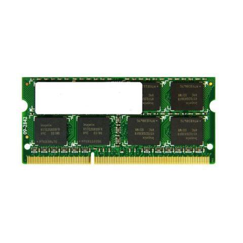 Imagem de Memória notebook 8gb ddr3 1600mhz multilaser ms301gnsz-ca3g1 mm820