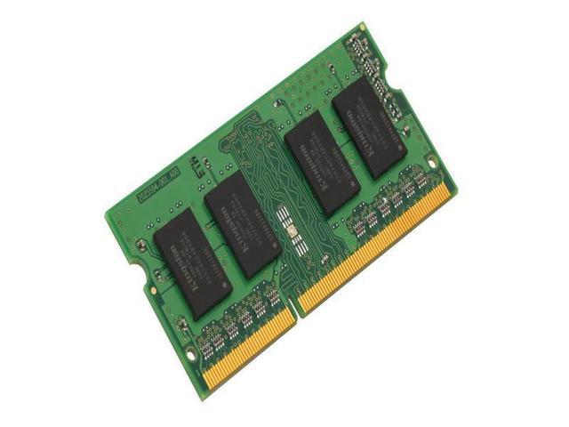Imagem de Memoria para notebook ddr3 8gb 1600mhz kingston low voltage