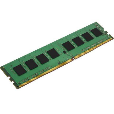 Imagem de Memória RAM 8GB DDR4 2133MHZ OXY