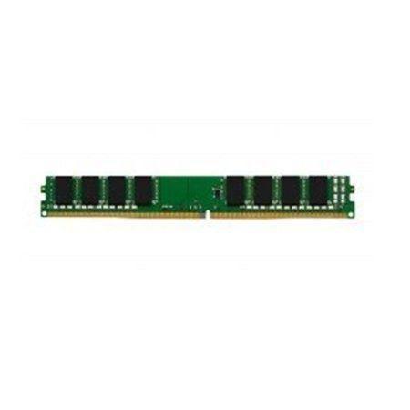 Imagem de Memoria Tronos 8GB DDR3 1333MHZ