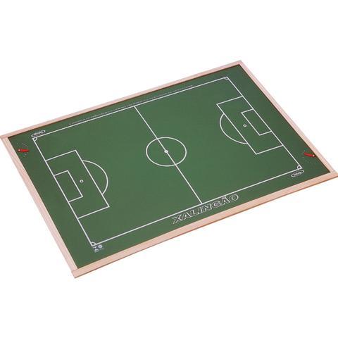 Imagem de Mesa de Futebol de Botão Xalingo