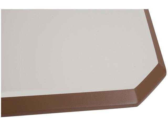 Imagem de Mesa de Jantar 6 Cadeiras 6 Lugares Retangular
