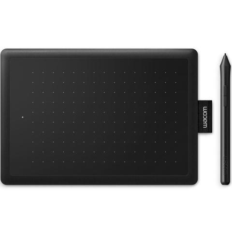 Imagem de Mesa Digitalizadora CTL472 One By Wacom Redwood