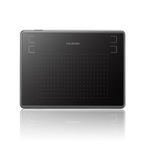 Imagem de Mesa Digitalizadora Huion H430p Pen Tablet