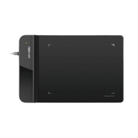 Imagem de Mesa Digitalizadora Star G430S USB 4x3