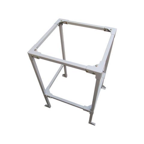 Imagem de Mesa em Aço para Guilhotina Semi Industrial STD 43cm
