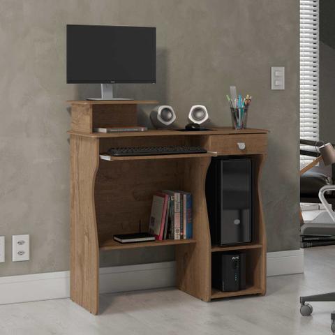 Imagem de Mesa para Computador Marina 1 GV Demolição