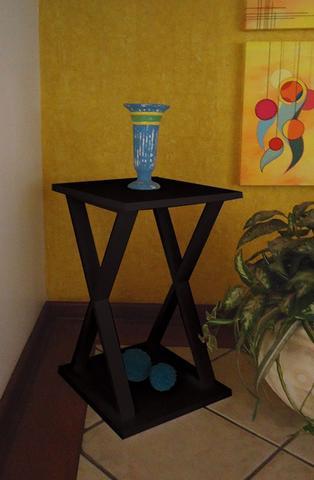 Imagem de Mesa