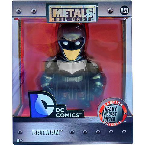 Imagem de Metals Die Cast Batman M223