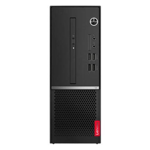 Desktop Lenovo Thinkcentre V50s 11ha000qbp I3-10100 3.60ghz 4gb 500gb Intel Hd Graphics Windows 10 Pro