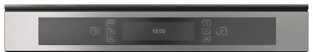 Imagem de Micro-ondas Brastemp de Embutir 40L com Grill