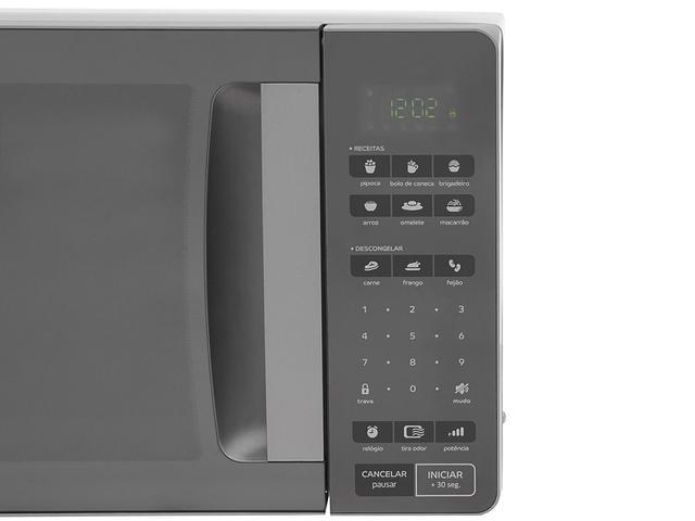 Imagem de Micro-ondas Consul 32L