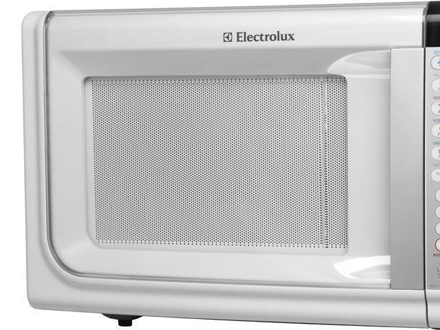 Imagem de Micro-ondas Electrolux 31L MEF41
