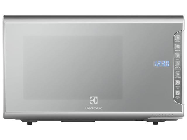 Imagem de Micro-ondas Electrolux 31L